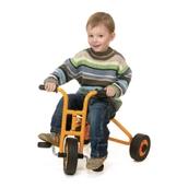 Rabo Small Trike X 2