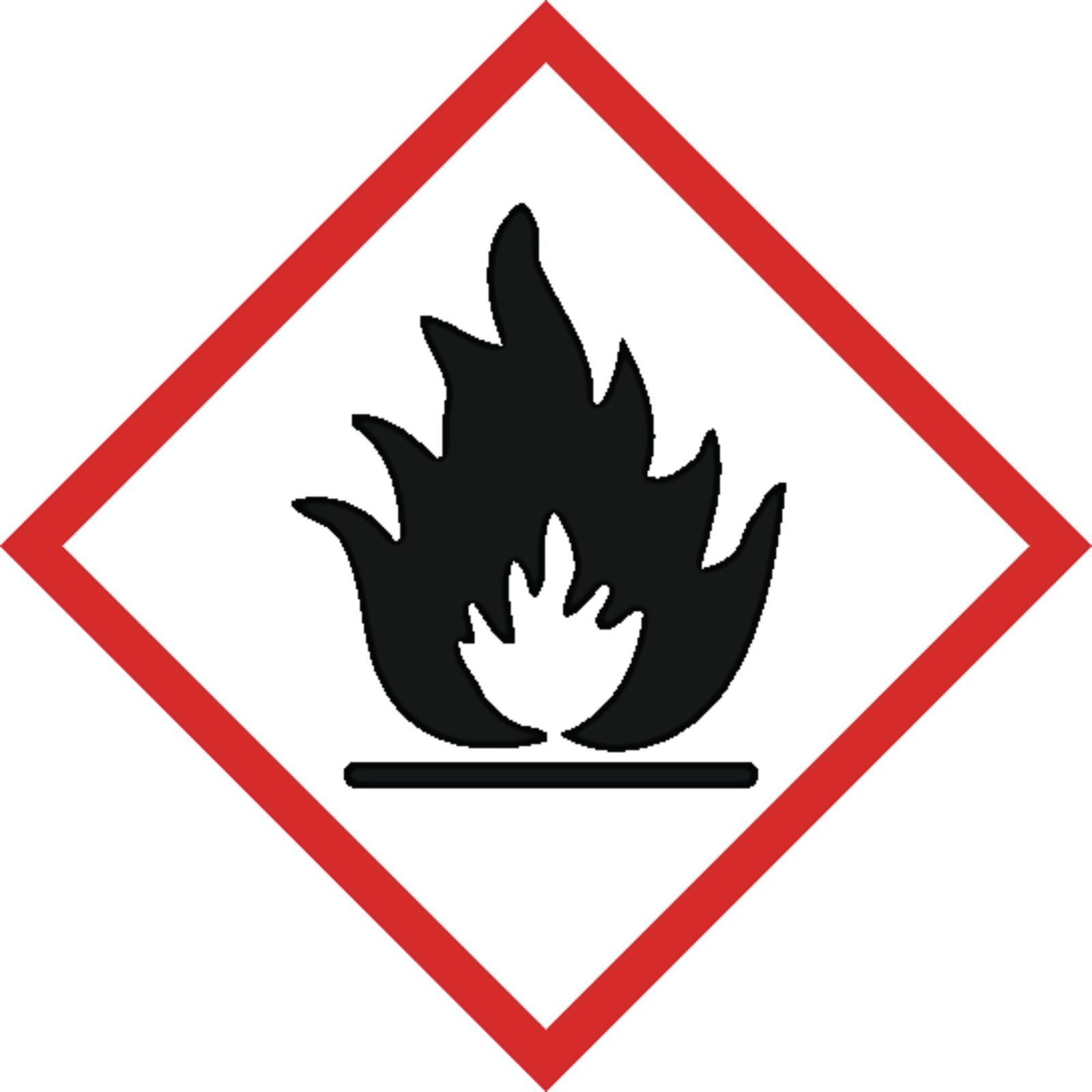 Ethanol mineralised 90% v/v (64 OP) - 2.5L