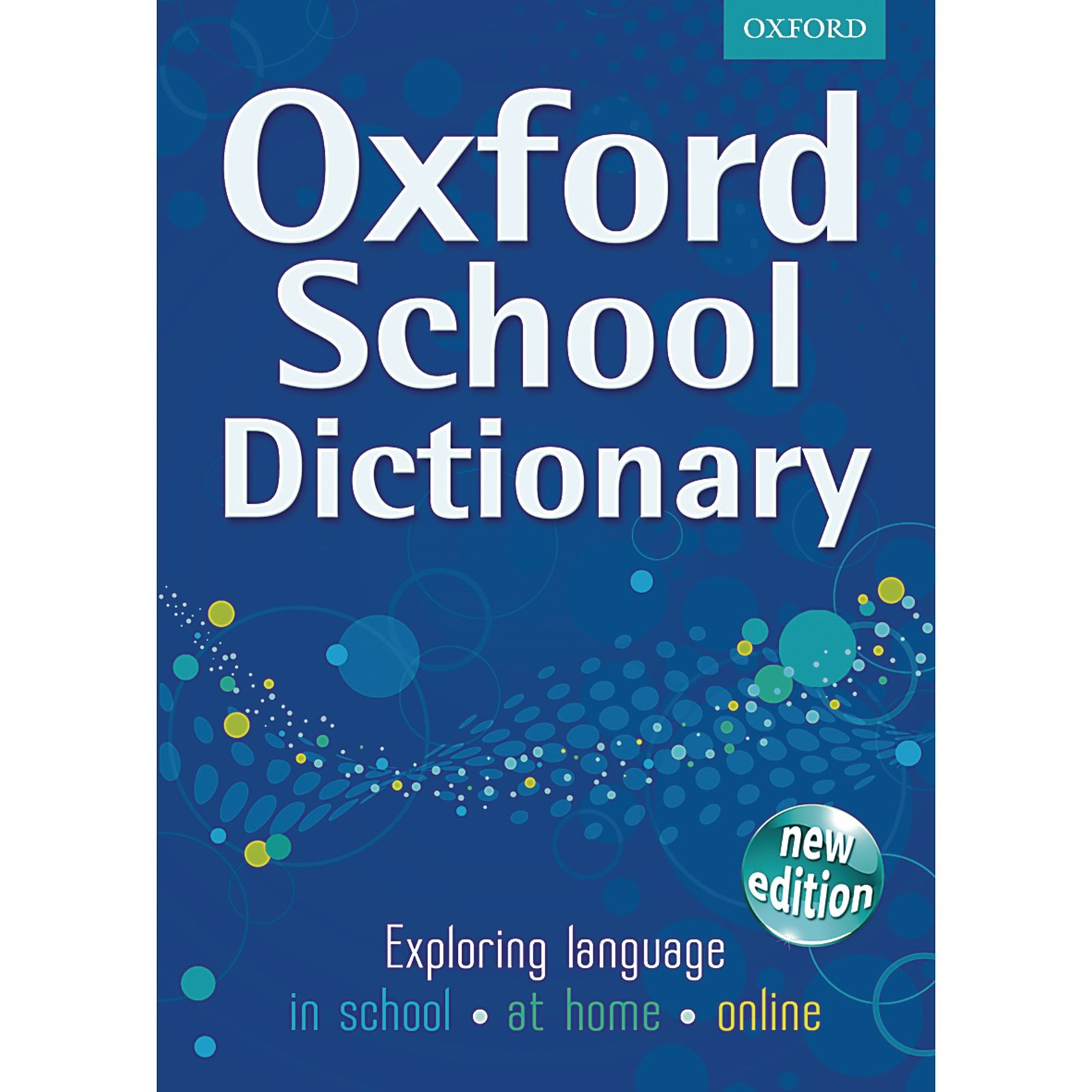 dating oxford dictionary Define relationship: the state of being related or interrelated — relationship in a sentence.