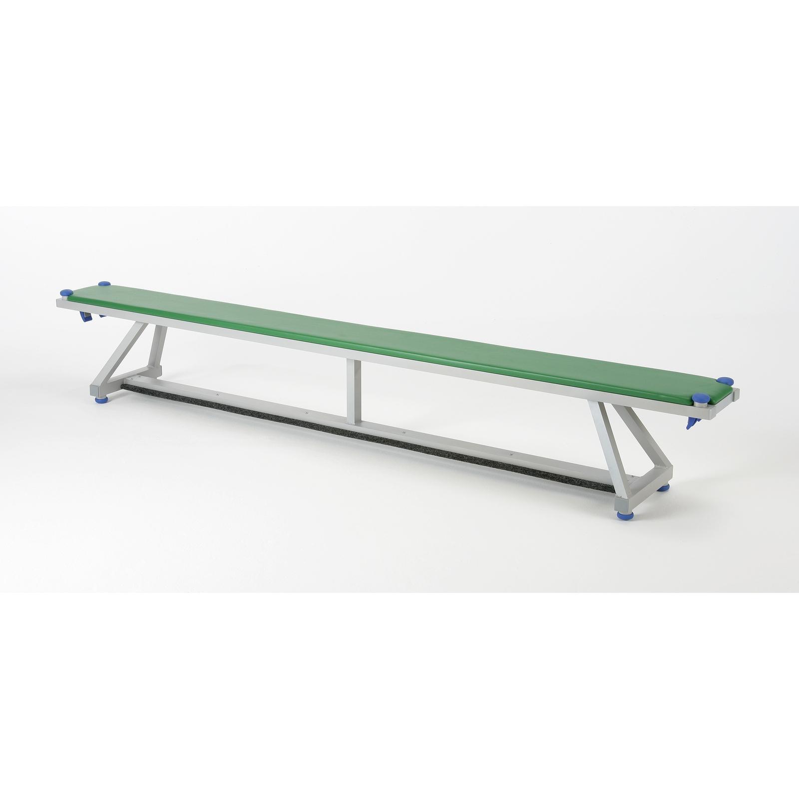 Litabench - Green