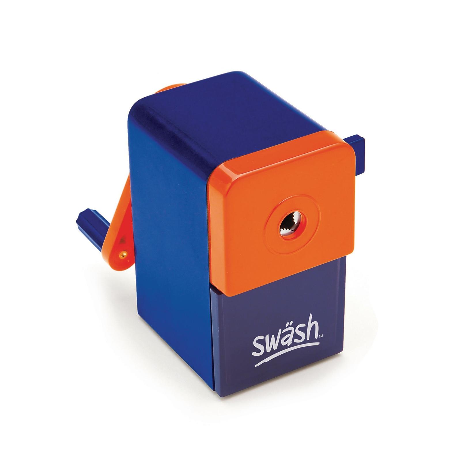 Swash Standard Desktop Sharpener