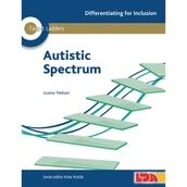 Target Ladders Autistic Spectrum Book