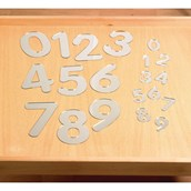 Mirror Numbers - Large