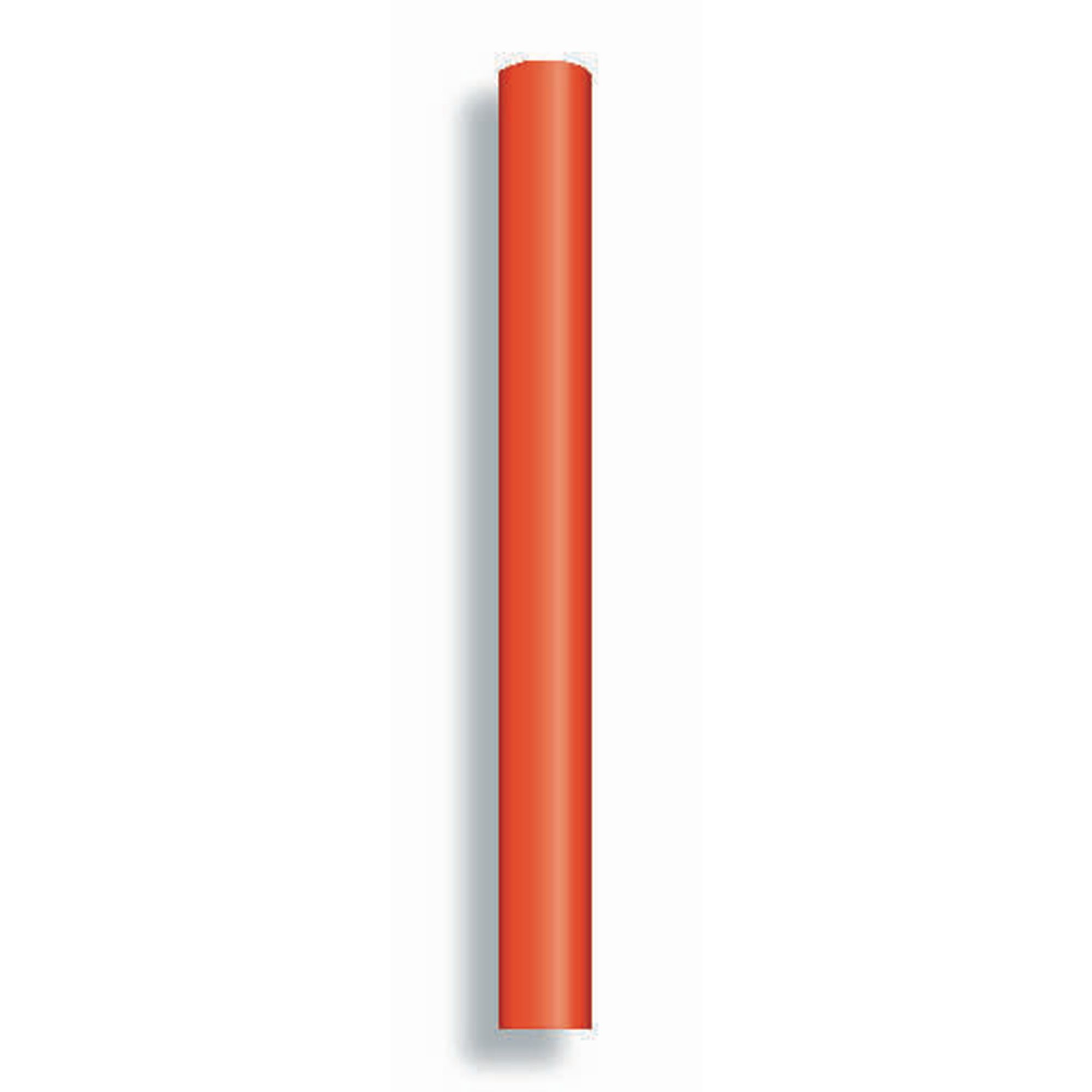 FADELESS EXTRA WIDE DISPLAY ROLL FOR CLASSROOM DISPLAY 1218mm x 15m