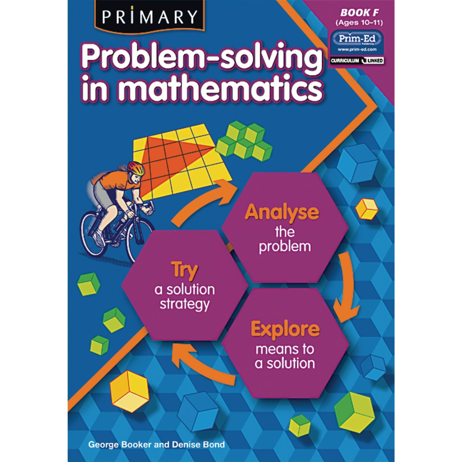 mathematics problem Prime obsession : bernhard riemann and the greatest unsolved problem in  mathematics by john derbyshire see customer reviews.