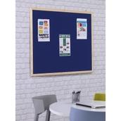 Eco Premier Noticeboards