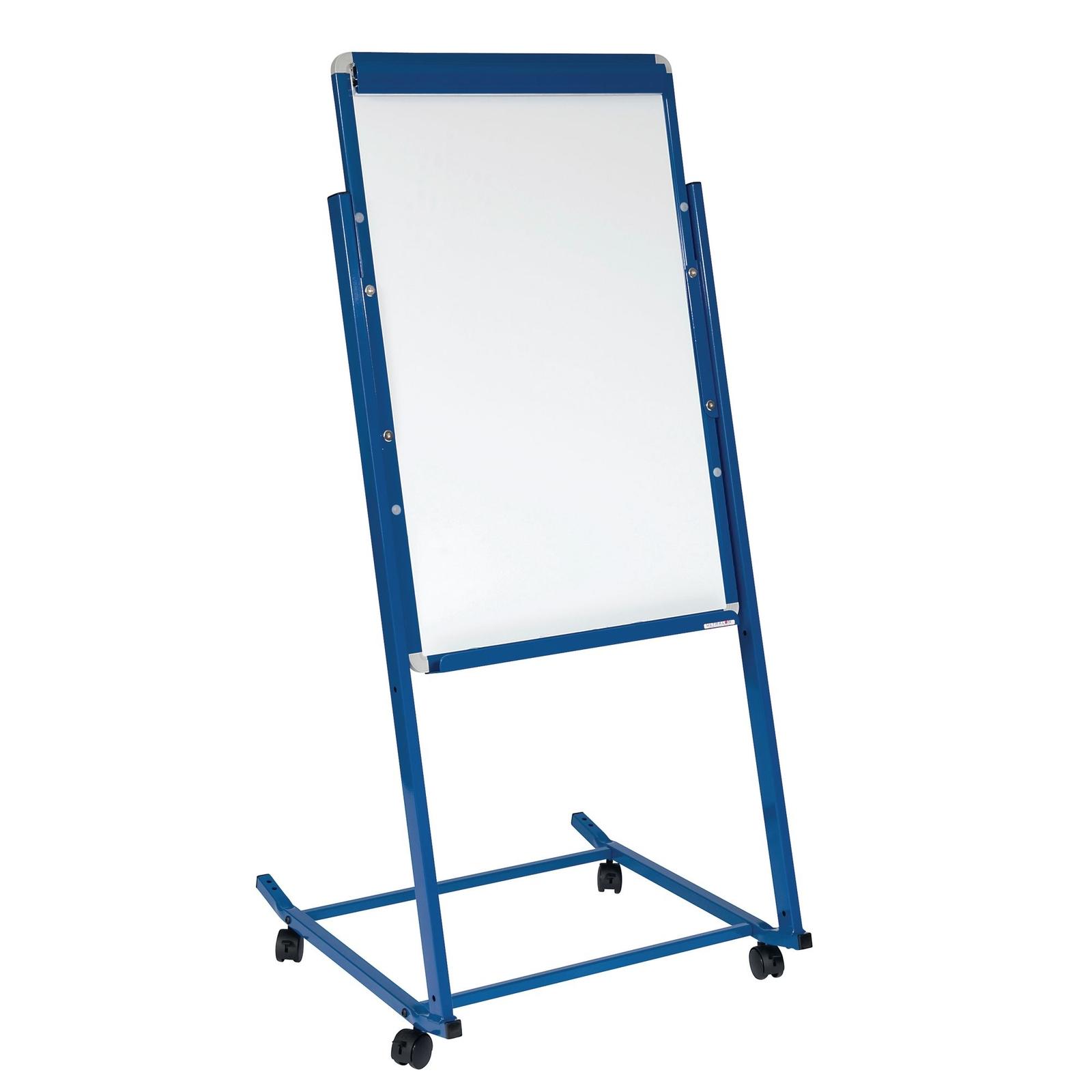 Classroom Whiteboard Easels
