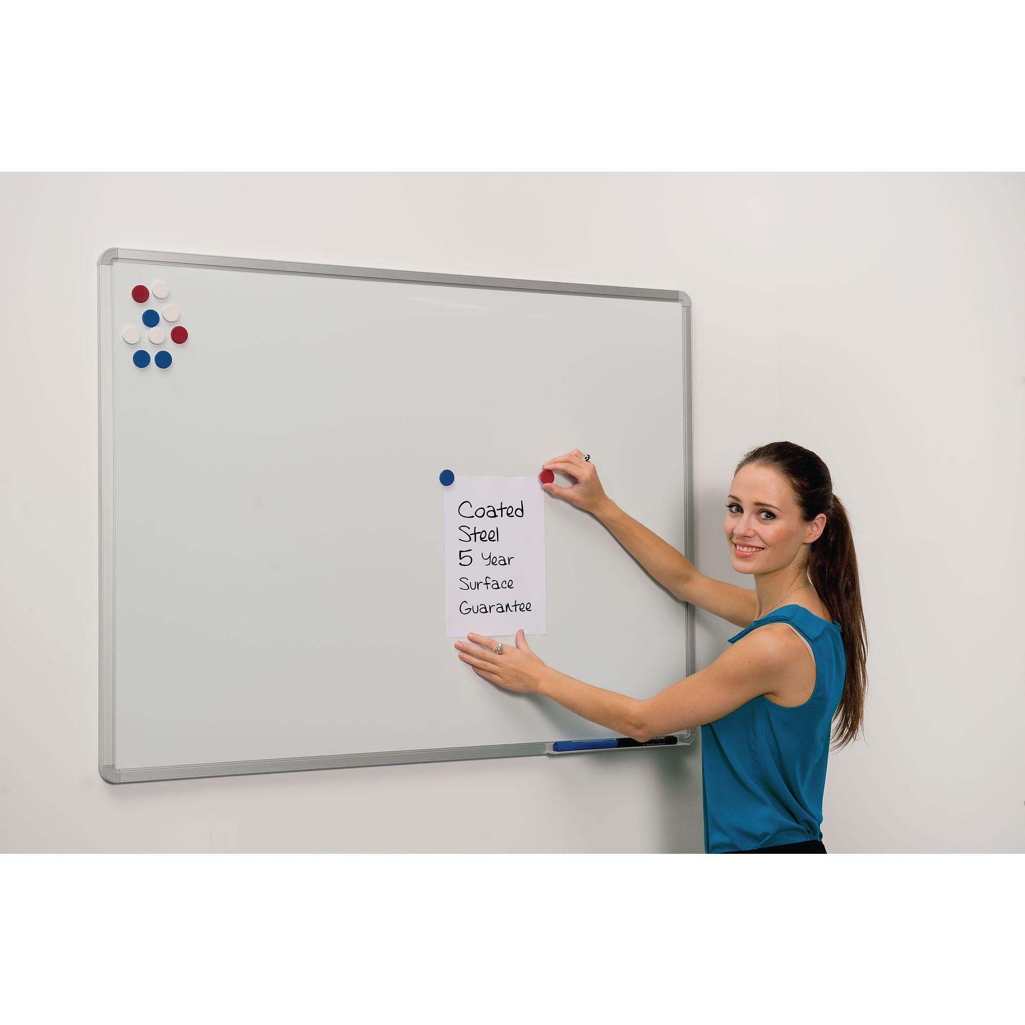 writing board small