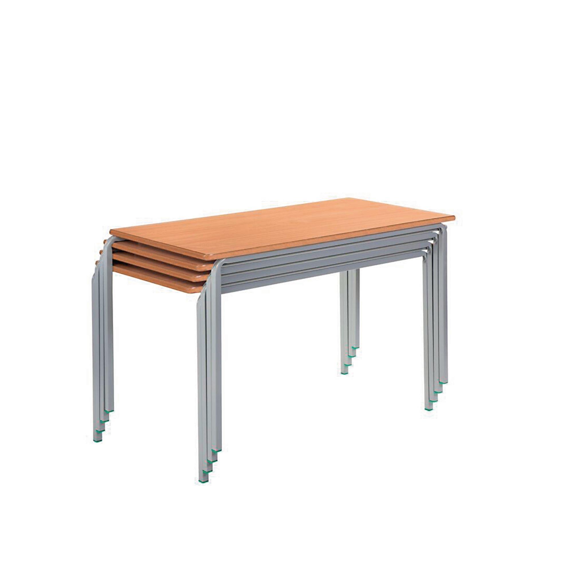 Classmates Tables Pack H530mm