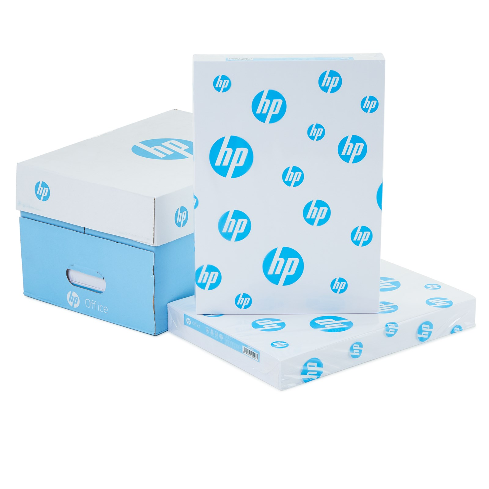 HP Office A3 Paper