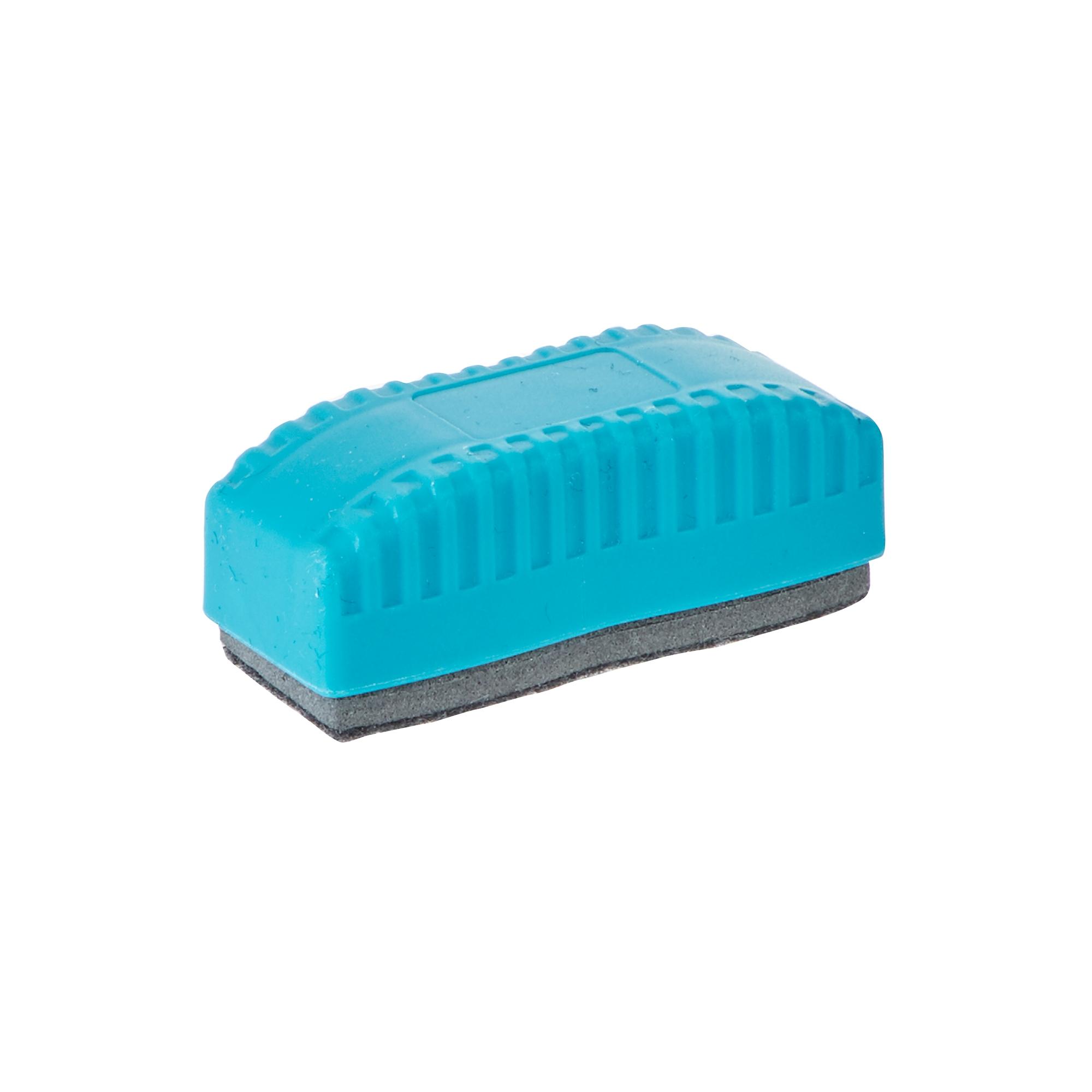 Mini Magnetic Board Erasers