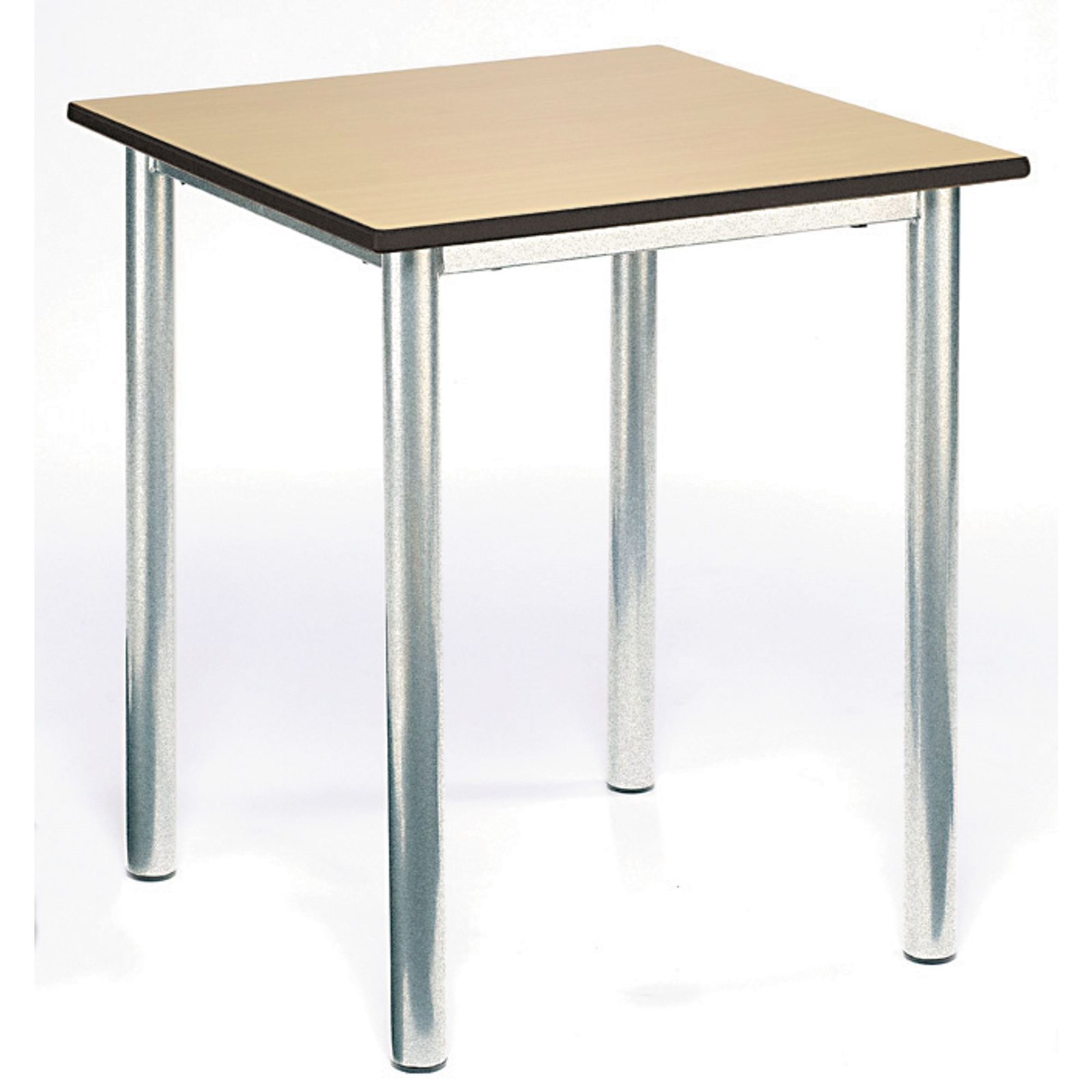 Product Hope Education - Square meeting table