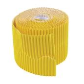 Classmates Border Rolls - Yellow