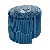 Classmates Border Roll 2 x 5m Strips - Dark Blue