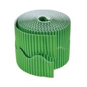 Classmates Border Roll 2 x 5m Strips - Light Green