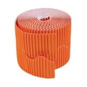 Classmates Border Roll 2 x 5m Strips - Orange