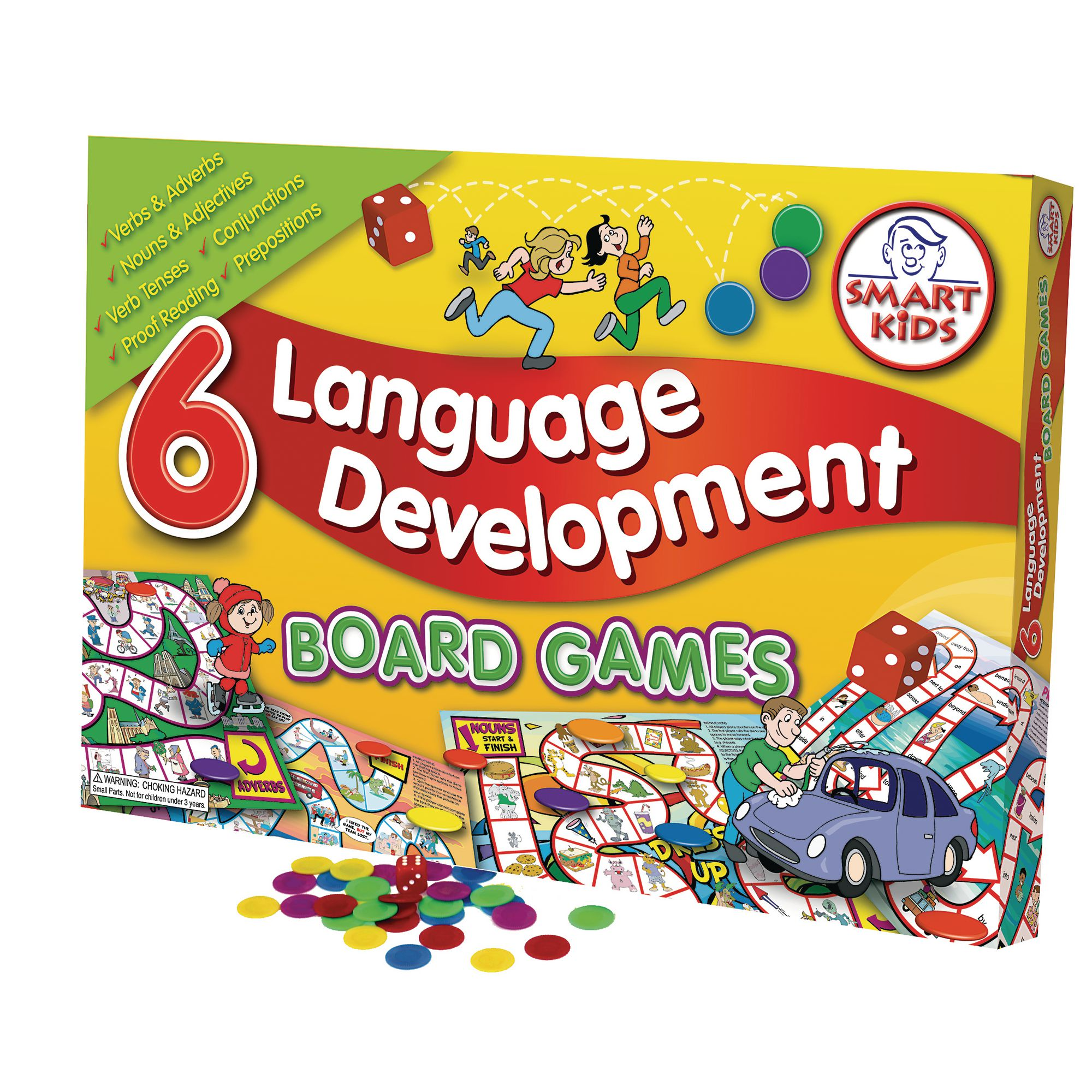 language development Language development definition: the development verbal communication skills in children | meaning, pronunciation, translations and examples.