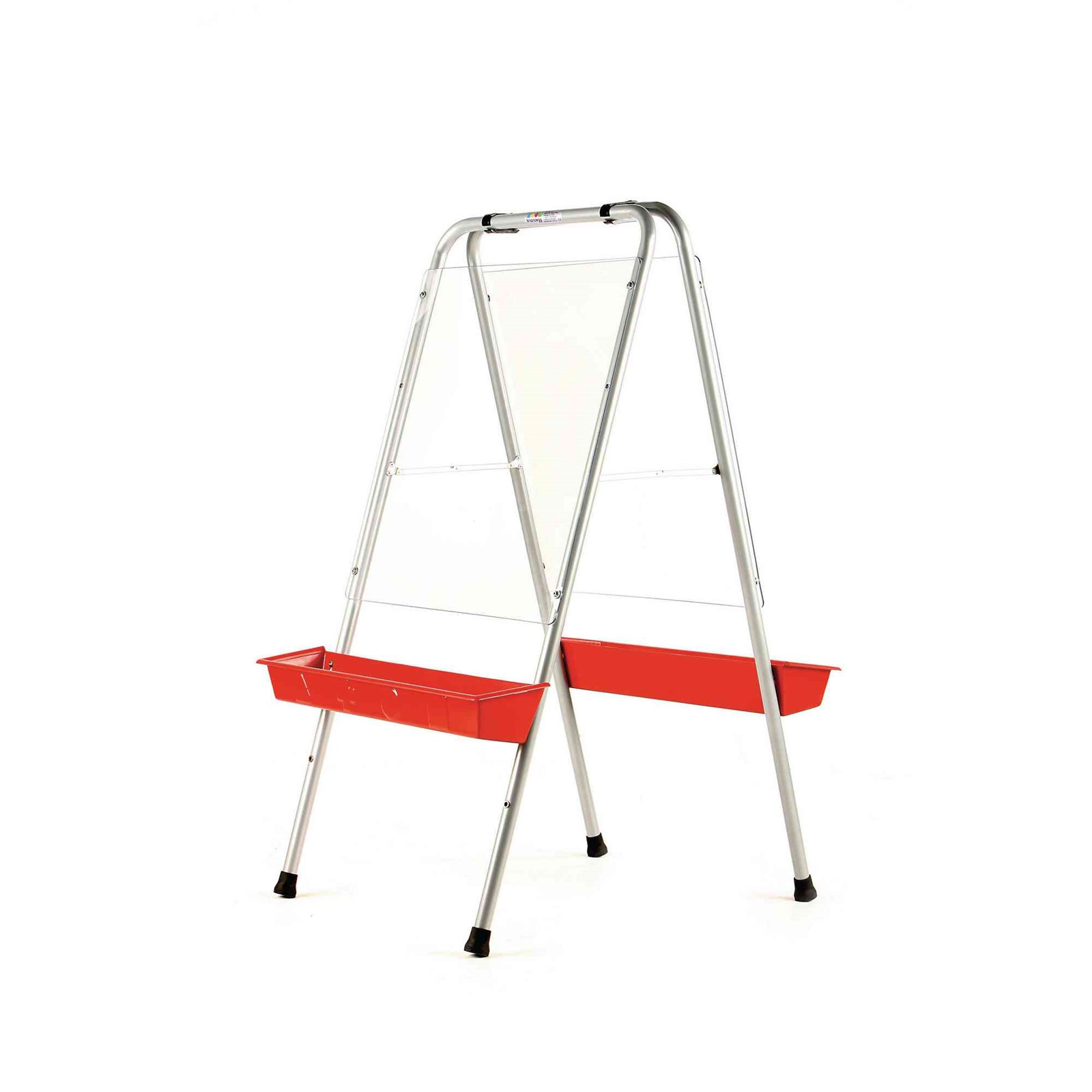 2 Sided Primary Easel
