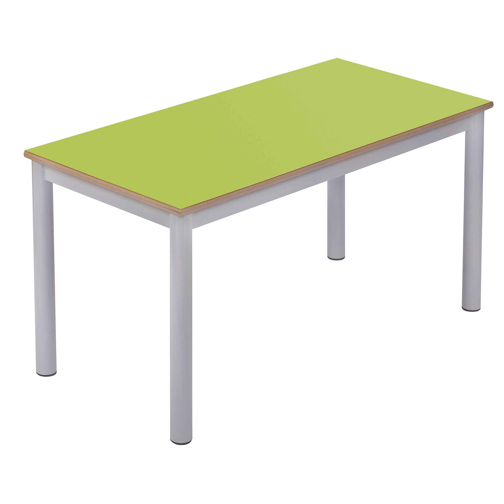 Dining Room Tables Site Next Co Uk
