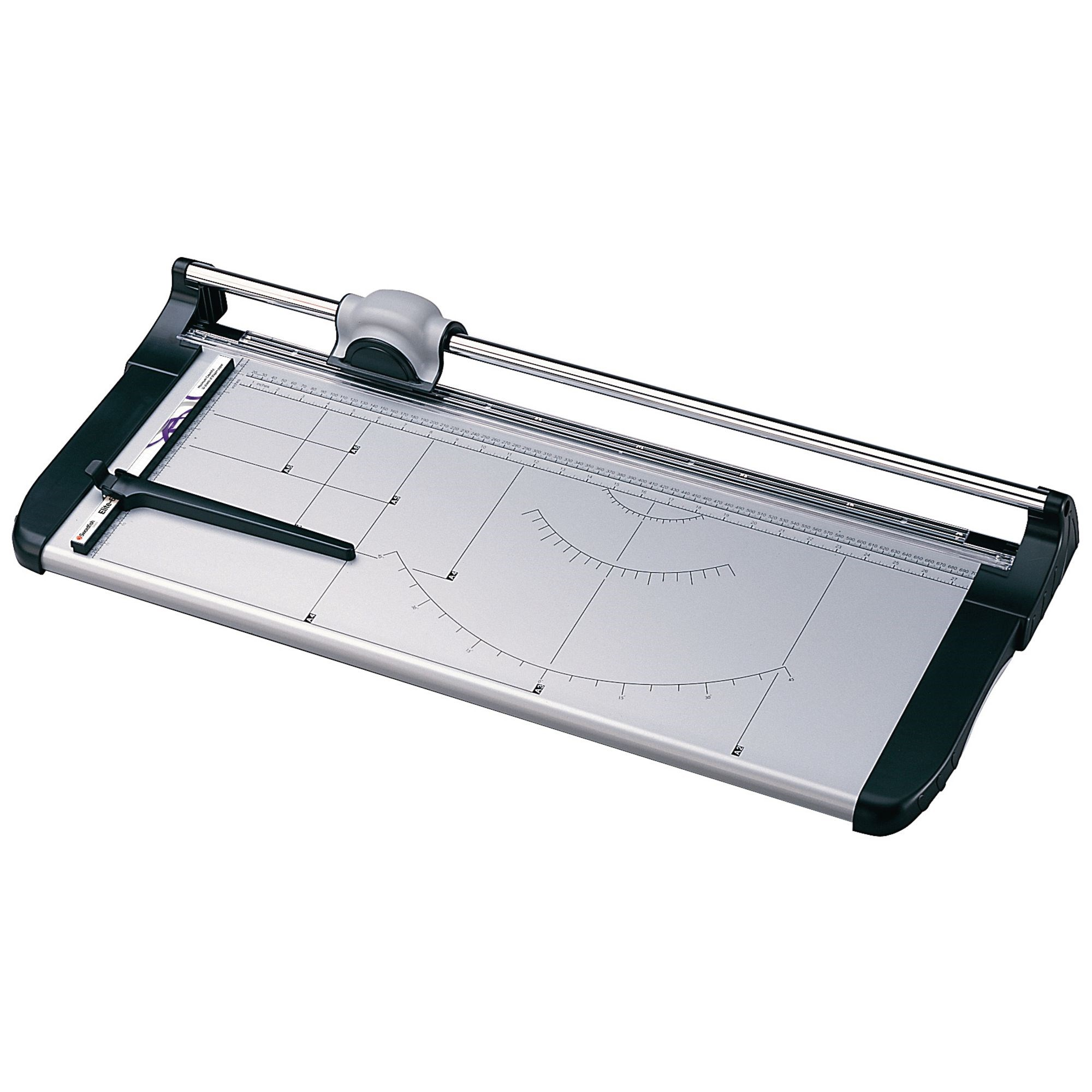 Elite Pro Trimmer A2 12 Sheet
