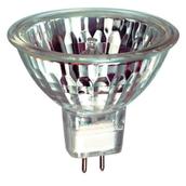 Halogen Flood Lamps - 20W