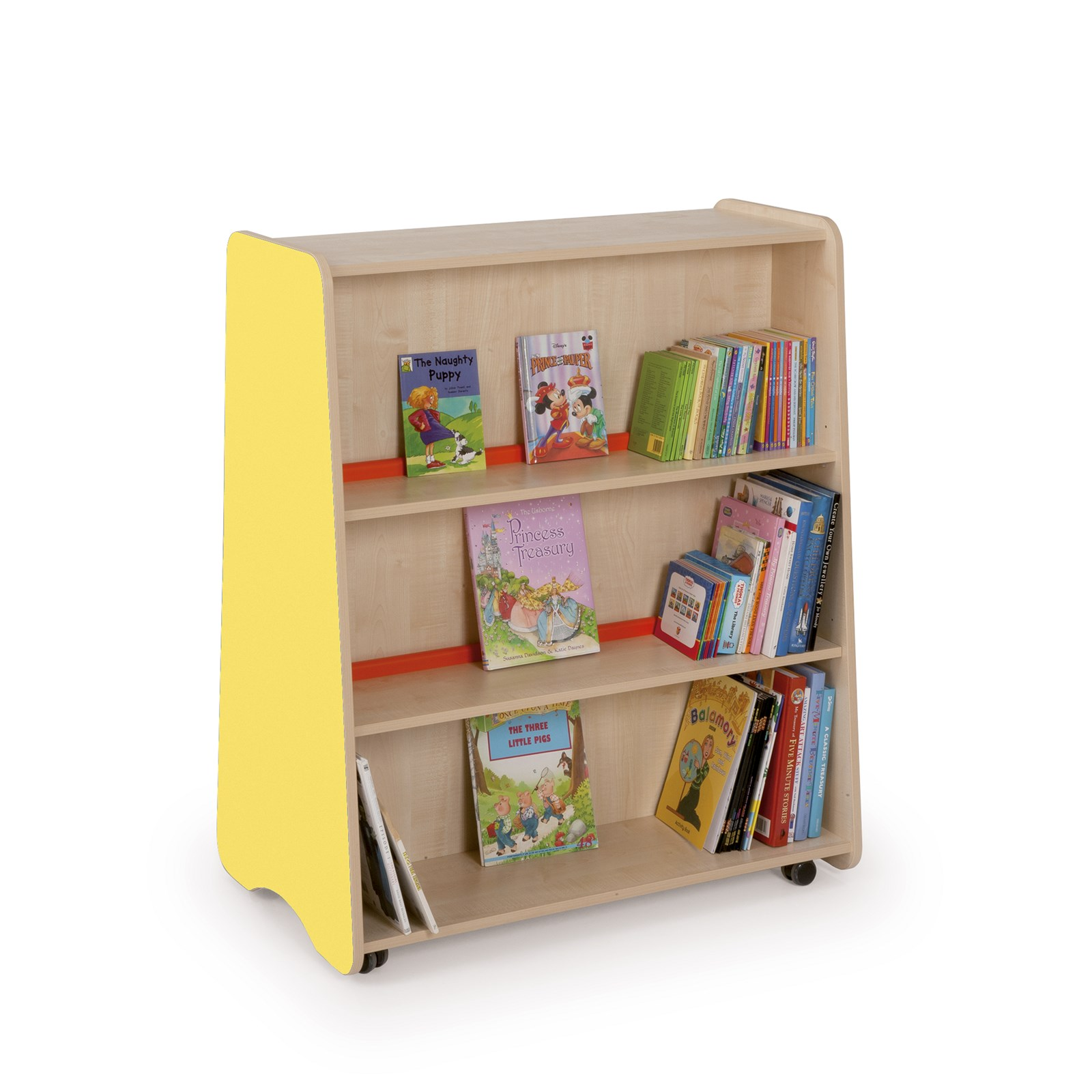 online furniture best ideas arredaclick bookcases accent storages for double the sided newest bookcase