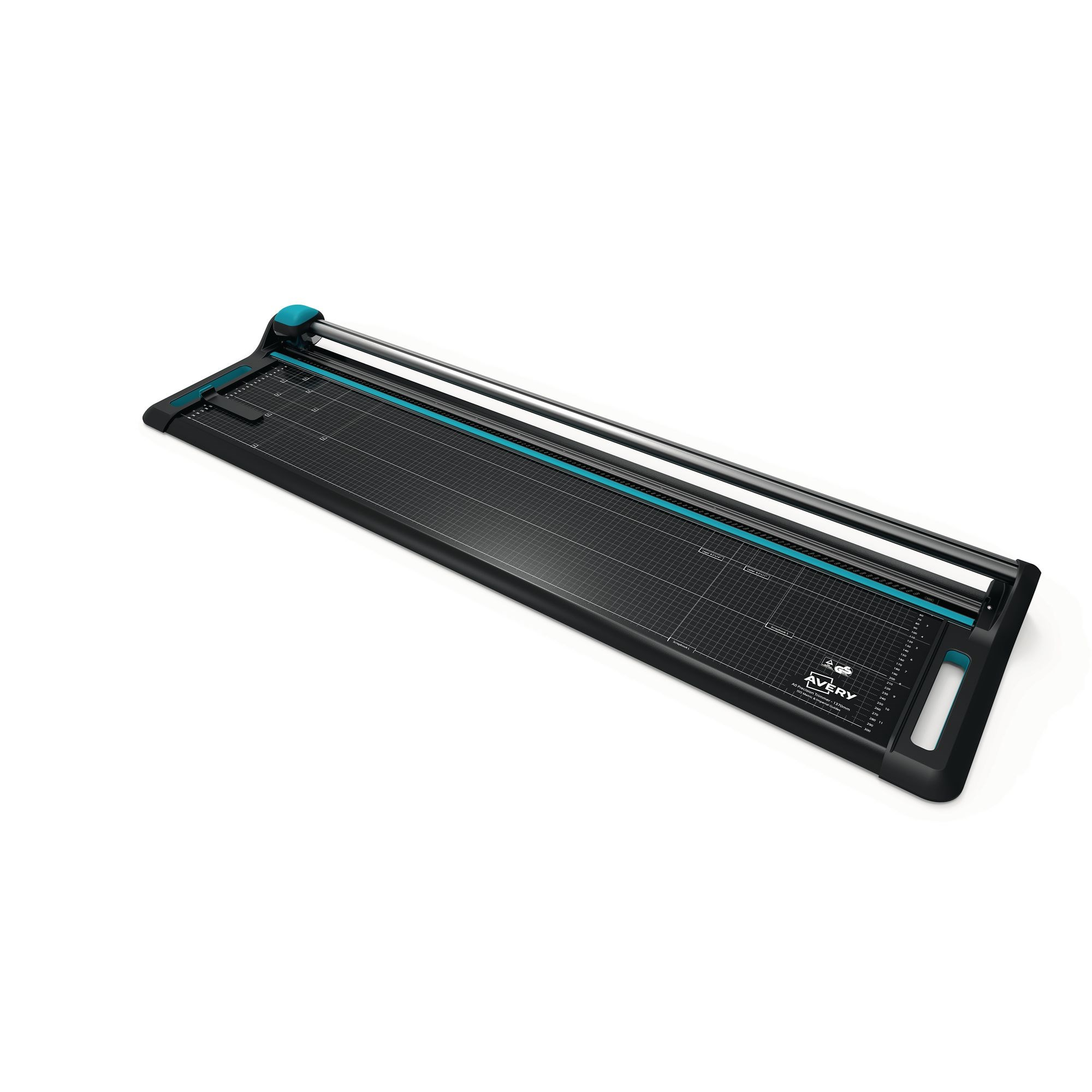 Avery Precision Trimmer A0- 1370mm