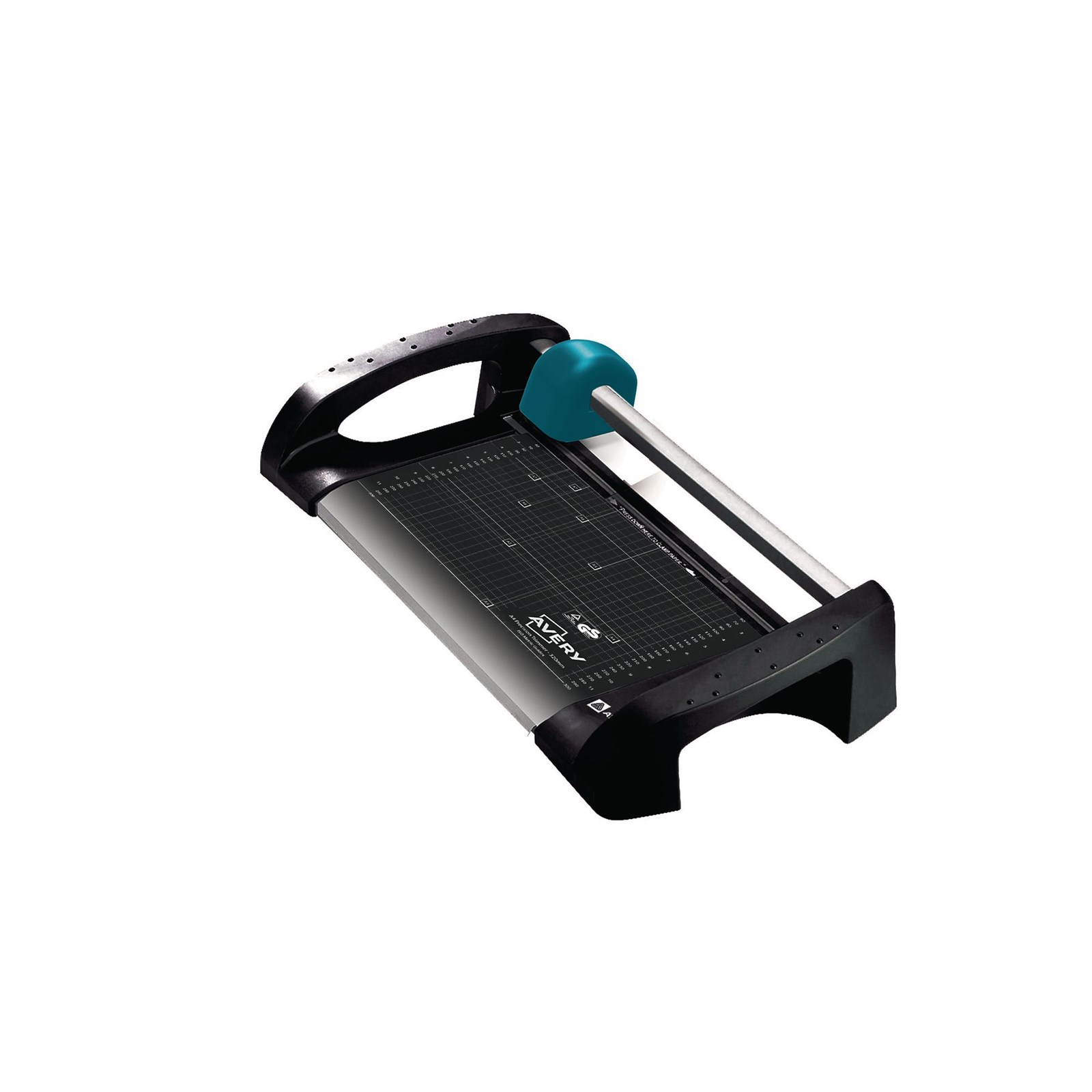 Avery® Office Trimmer - A4 Office Trimmer