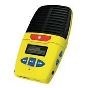 Micro-Speak 4GB Yellow