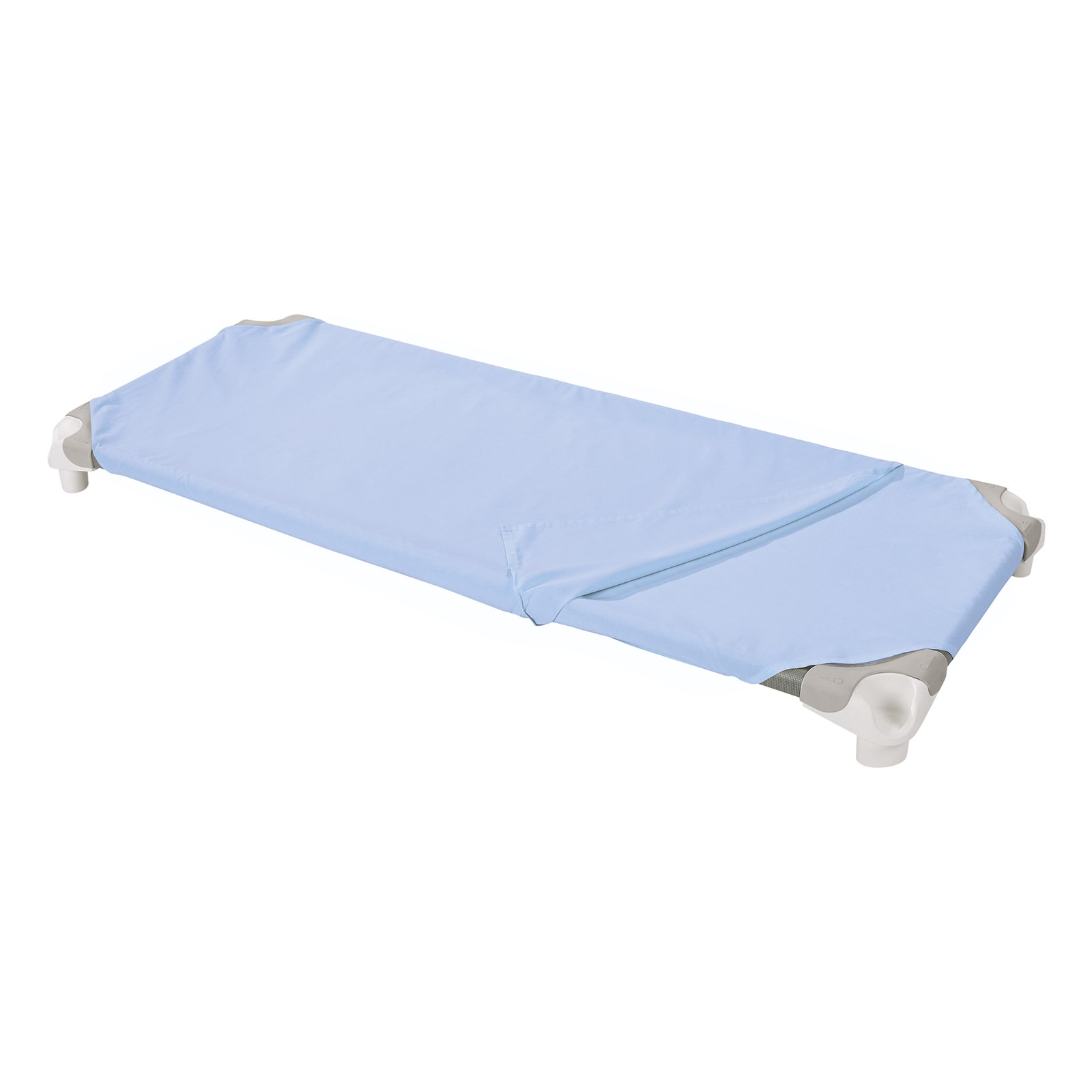 Blue Sack Style Sheet- Pack of 5