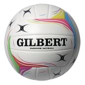 Gilbert® Indoor Training Ball - Size 4