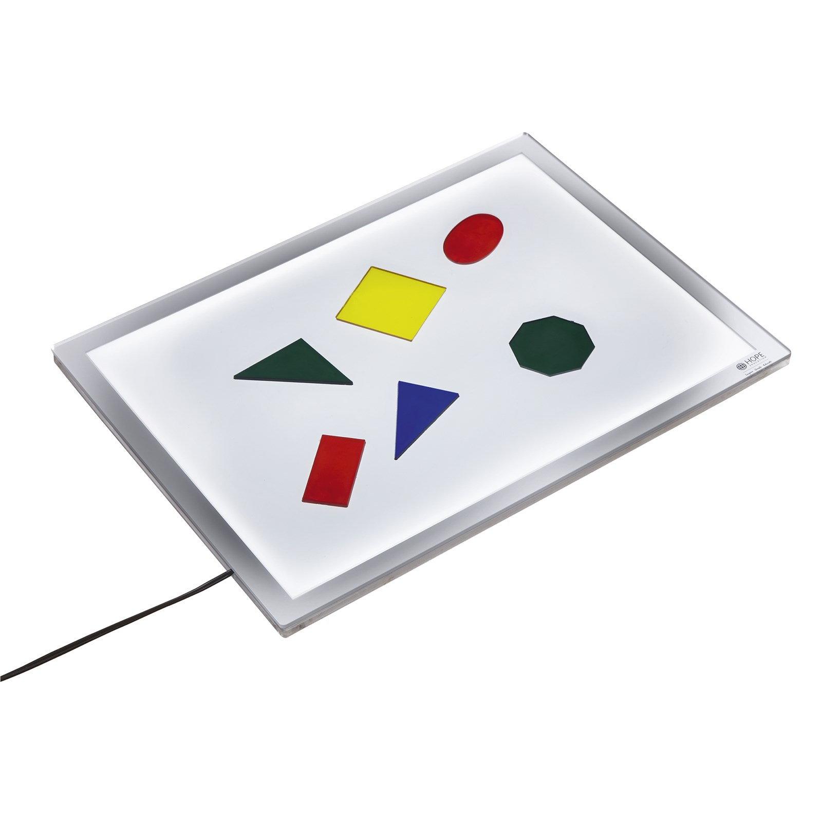 A2 Light Pad from Hope Education