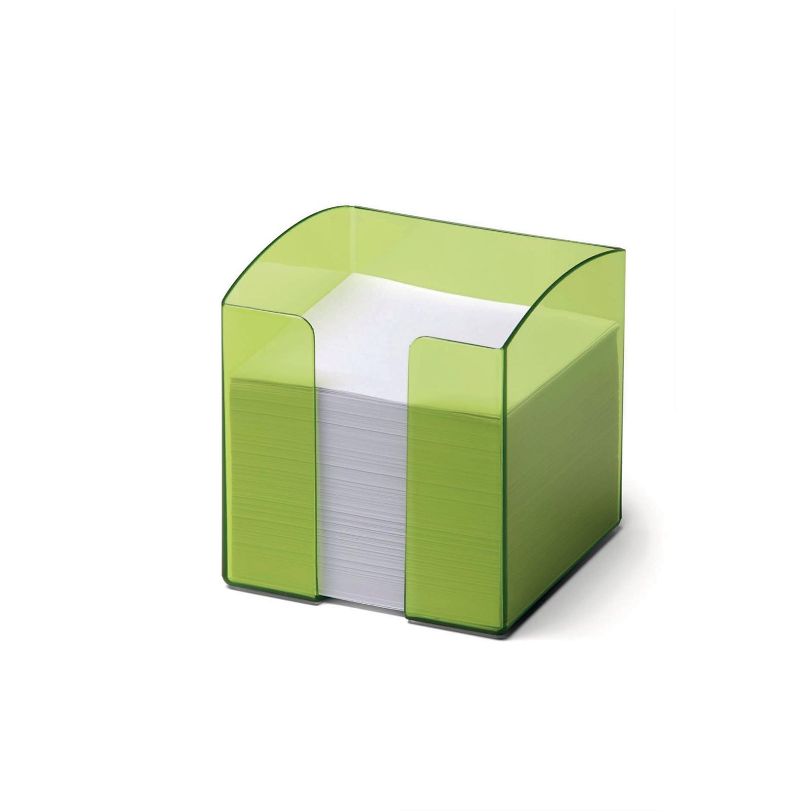 Noteblock - Green