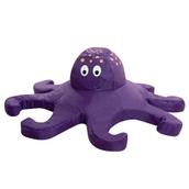 Sea Life Octopus Beanbag - Octopus