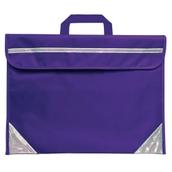 Duo Book Bag - Pack of 25