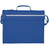 Primo Book Bag - Pack of 25