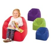 Beanbags - Nursery