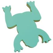 Frog Board