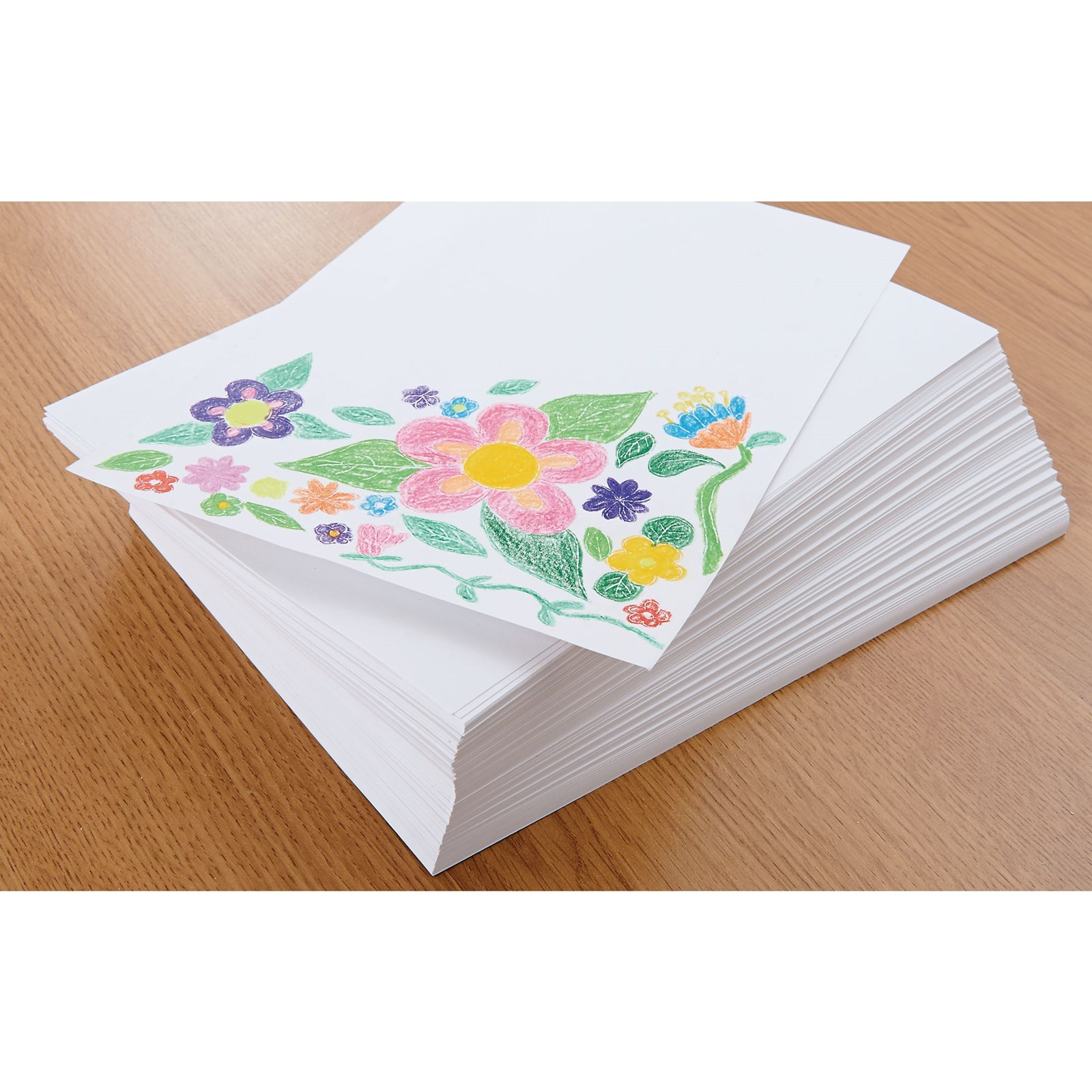 cartridge paper Cartridge paper is a high quality type of heavy paper used for illustration and drawingpaper of this type was originally used for making paper cartridges for firearms.