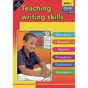 Teaching Writing Skills Book C