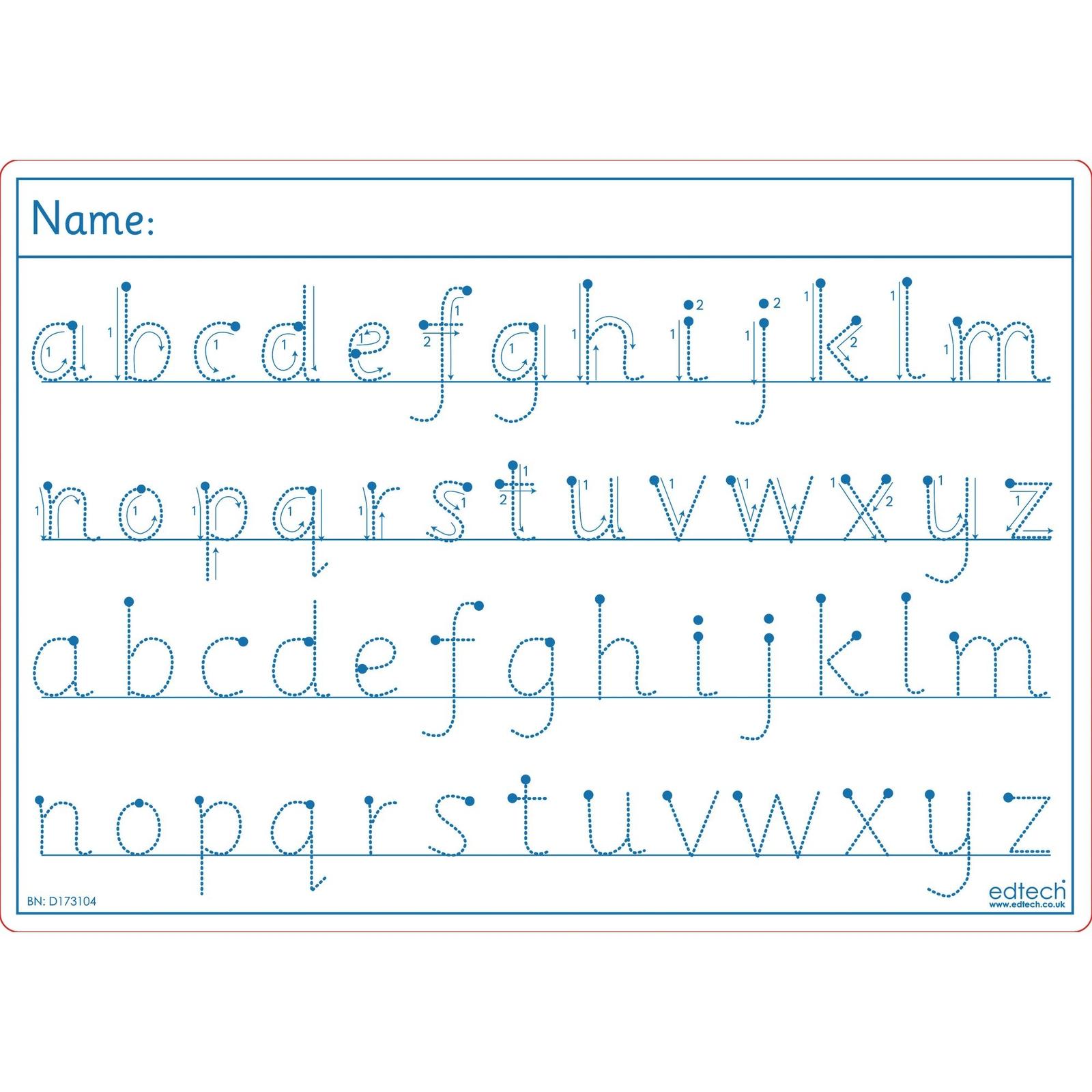 Learn cursive writing pdf worksheets