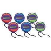 Simple Stopwatch - Pack of 6
