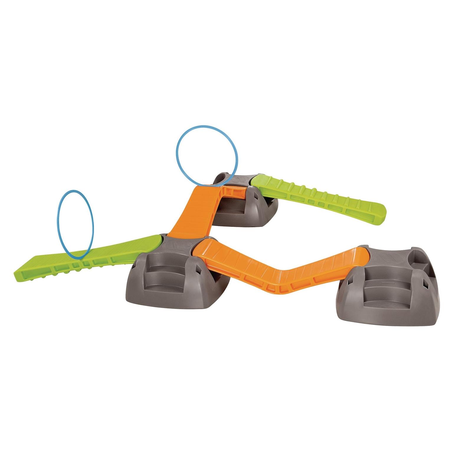 Wesco Giant Balance Set