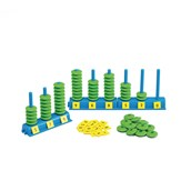 Place Value Abacus
