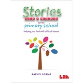 Stories with a Message - Primary