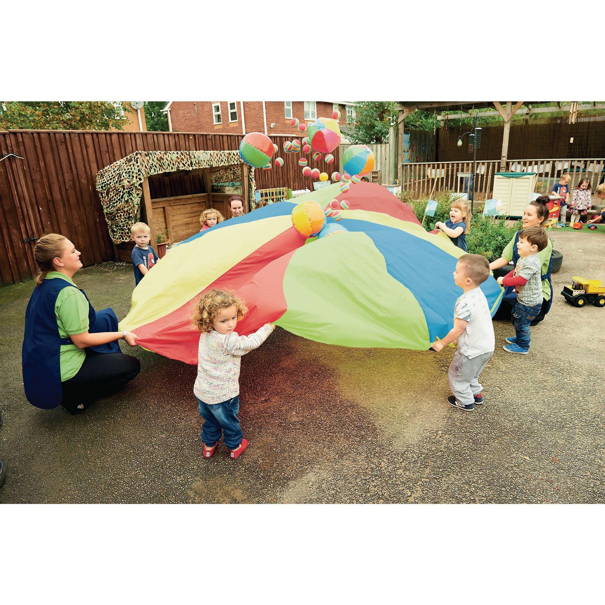 Parachute 1.8m