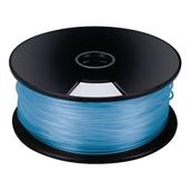 UP! PLA Filament - Hawaii Blue
