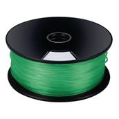 Up! PLA Filament - Rio Green