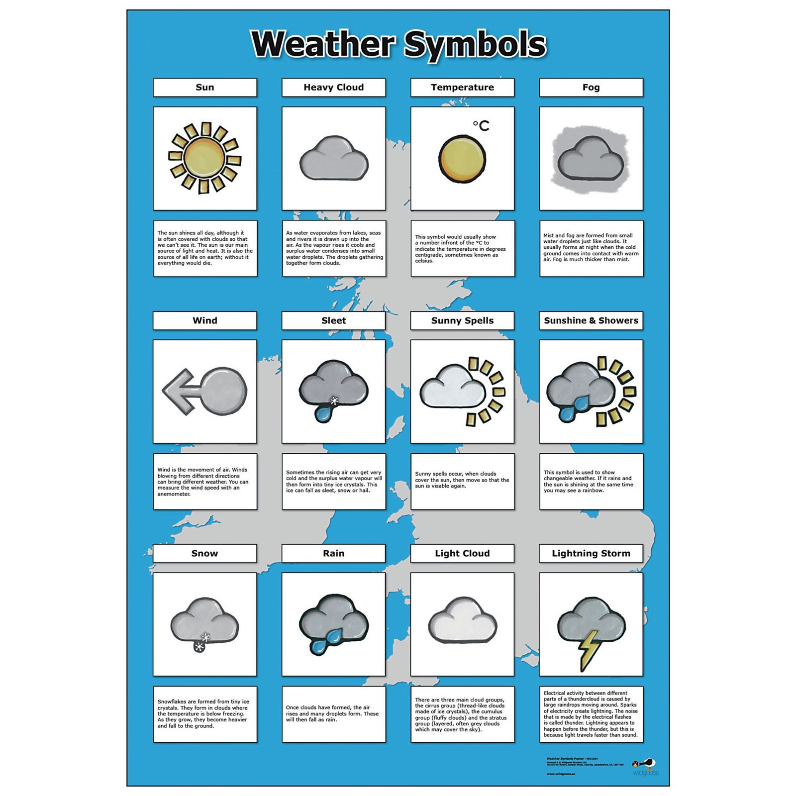 Weather symbols meaning gallery symbol and sign ideas what do the weather symbols mean image collections symbol and weather symbols meaning image collections symbol buycottarizona