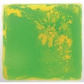 Sensory Floor Tiles - Green